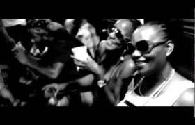 Jersey Bullshit video by Swerv & Mix