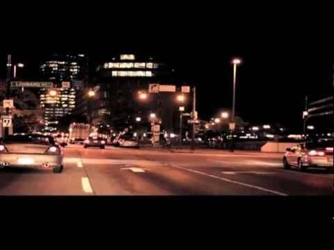 @JoBoyFresh » The City (Official Video) [via @TawagPromotions]