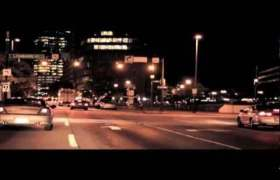 The City video by Jo Boy Fresh