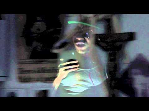 L.O. (@WhosLO84) » What We Do Is Wrong (Freestyle) [Dir. By @TwentyOneThirty & Co-Dir. By @SpivDolla]