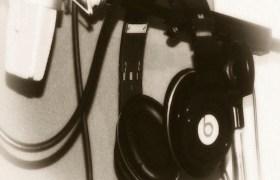 @VannDigital Mixtape Review: L Jay (@LJay_EME) » One Man Strong 2