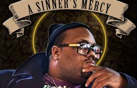 OSI (Original Soul Invented) - A Sinner's Mercy [Album Artwork]