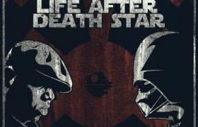 Stream Otaku Gang's (@RichieBranson @SolarSlim) 'Life After Death Star' Mashup Album