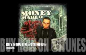 Arm & Hammer track by Money Marlo