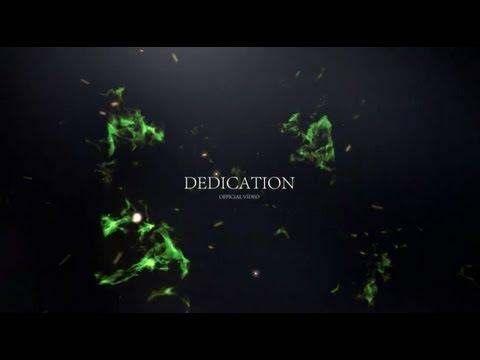 @T_MaliciousNC » #Dedication [Dir. By @RyanPCM]