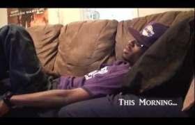 I Get Lifted video by Millie Vaughn, Azon Blaze, Keaton, & Lazurus