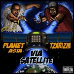 Video: @PlanetAsia & @TzariZM » Satellite Channels