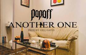 Popoff - Another One [Track Artwork]
