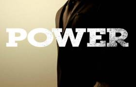 50 Cent & Starz Present Power - Season 4, Episode 1
