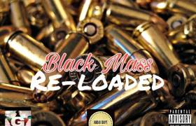 Stream Price Stylez's 'Black Mass: ​Reloaded' EP