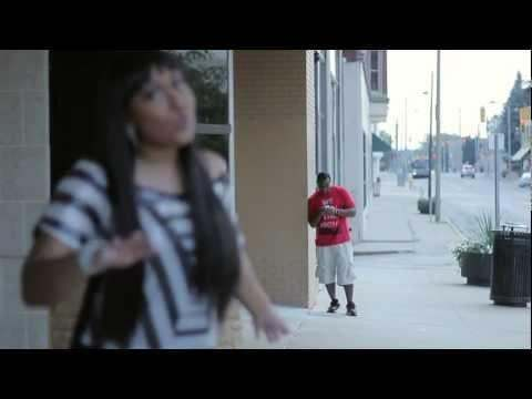 Pasha (@Pasha4BedRoc) » Wanna Get Back [Official Video]