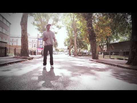 Fla$h (@FlashNo1) » Chasin Lizzy [Prod. By @NutsoBeats & Dir. By @JimmyChiba]