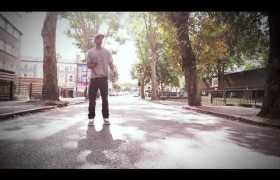 Chasin Lizzy video by Fla$h