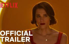 1st Trailer For Netflix Original Movie 'The Perfection'