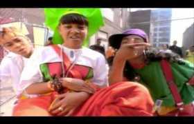Ain't 2 Proud 2 Beg video by TLC
