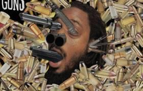 Stream Quelle Chris' 'Guns' Album
