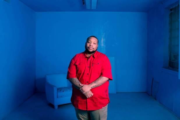 MP3: Rapper Big Pooh feat. Cocoa Sarai - Pray | Prey [Prod. By Focus...]