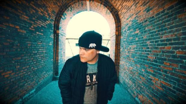 Rapper/Producer @Sicknature Talks Hip-Hop In Denmark, Snowgoons, & More w/@VannDigital