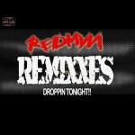 Mixtape: Redman (@TheRealRedman) » Remixxes