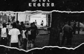 Stream Richie Buz's 'North Side Legend' EP
