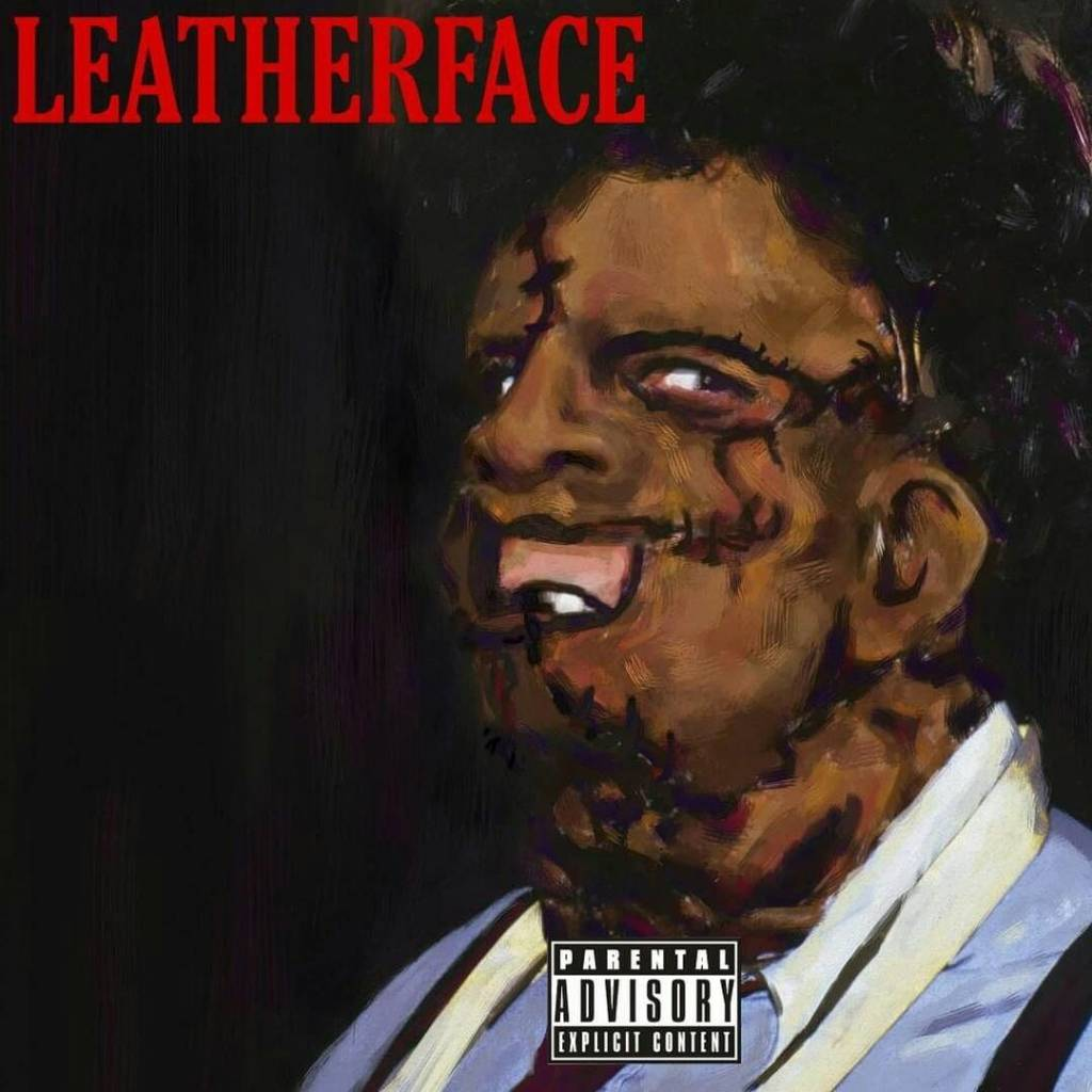 MP3: RJ Payne feat. Benny The Butcher - Butcher Meets Leatherface