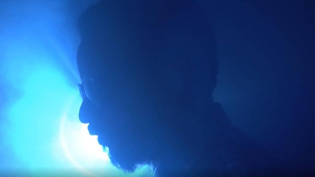 #Video: Cuzoh (@IAmCuzoh) - Galactic