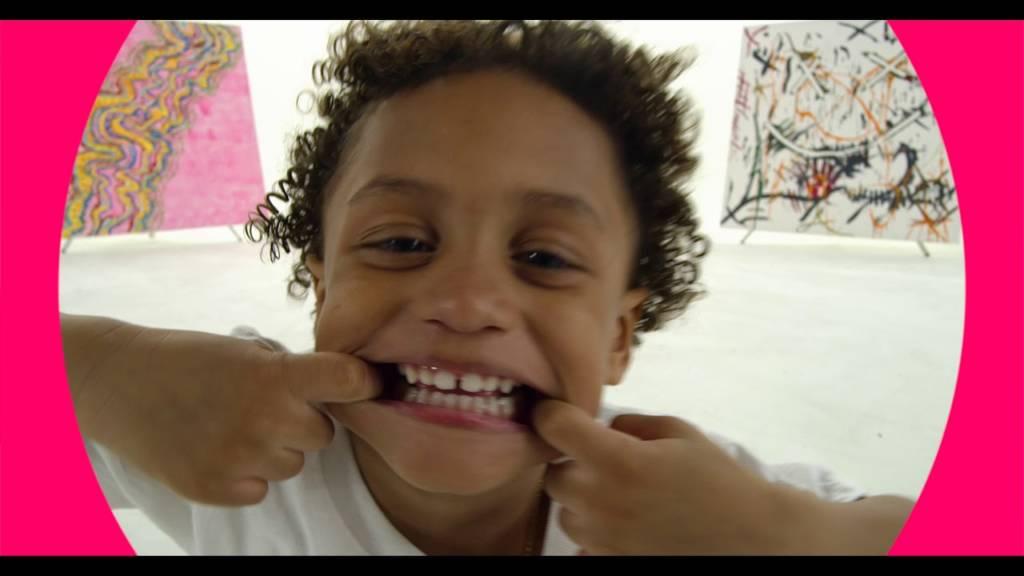 Video: Joyner Lucas feat. Timbaland - 10 Bands