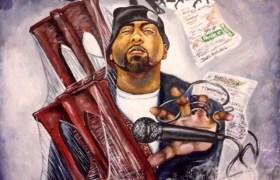 MP3: Sav Killz feat. Killah Priest, Inspectah Deck, & Cappadonna - Engulfed In The Swarm [Prod. Bronze Nazareth]