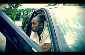 Fresher Than The Harvest video by Amazing P, Tha Embassy Elite, Gat Murdah, Spar, Brooklyn Hanz, & King Bam