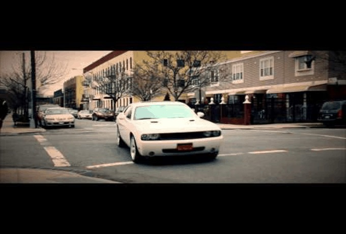 @MoeFundz » My Moment (Freestyle) [Official Video]