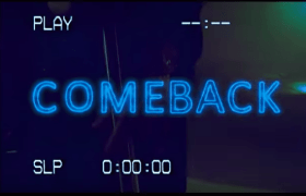 Video: Boston George - Come Back Ft. Cityy