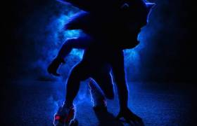 1st Trailer For 'Sonic The Hedgehog' Movie