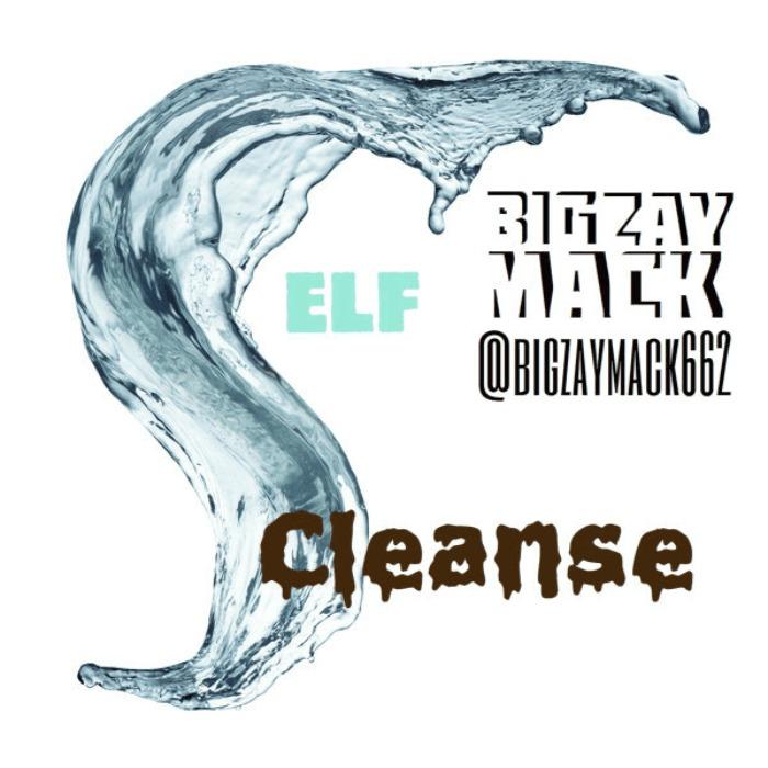 Big Zay Mack (@BigZayMack662) » #SelfCleanse [MP3]