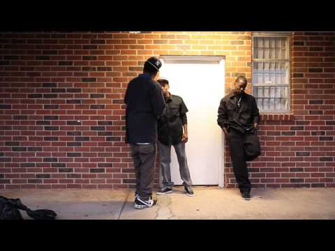 @RebelliousMindz (Shawt & G) » Welcome Home [Official Video]