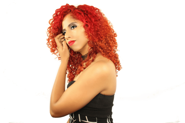 Video: Shenna - Conversation (@ShennaMusic)