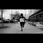 Video: Shocka (@Shocka1001 @Marvell_Music) - My Revolution 2