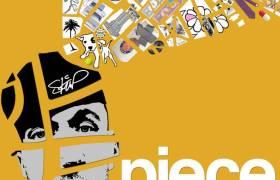 @SkippWhitman - Piece [Album Stream]