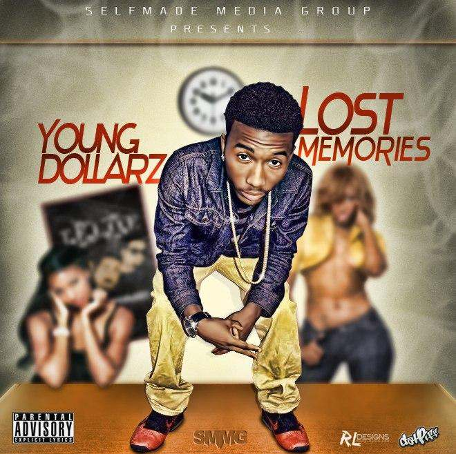 @YoungDollarz336 (feat. @Corty_Lou) » Bout That (Prod. By @TheStompBoxx) [MP3]