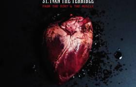 MP3: St. Ivan The Terrible - Dreams (@StIvanTerrible @HobgoblinBeats)