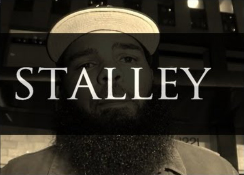 Video: @MicrophoneBully (@BigBrotherBiz) Interviews @Stalley Of @MaybachMusicGrp