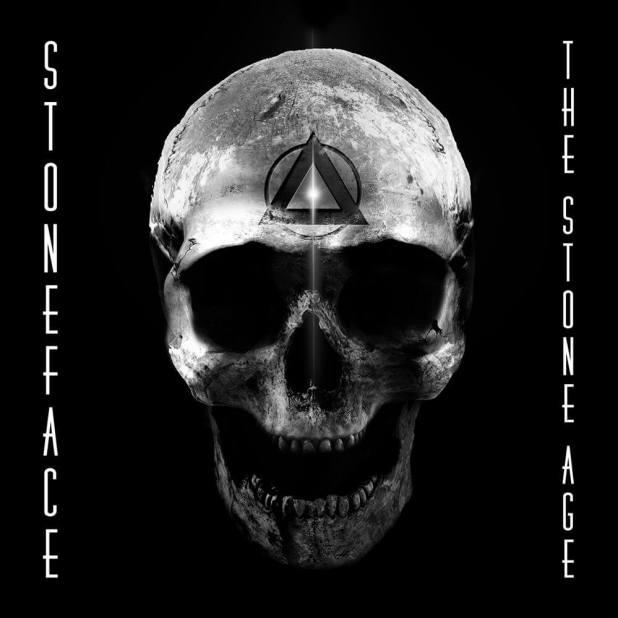 Video: Stoneface (@RealStoneface) feat. @SadatX - Street Tablets [Prod. @BP11701]