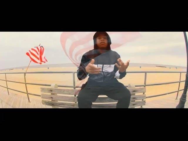 Video: Snowgoons feat. K-Prez - Exquisite