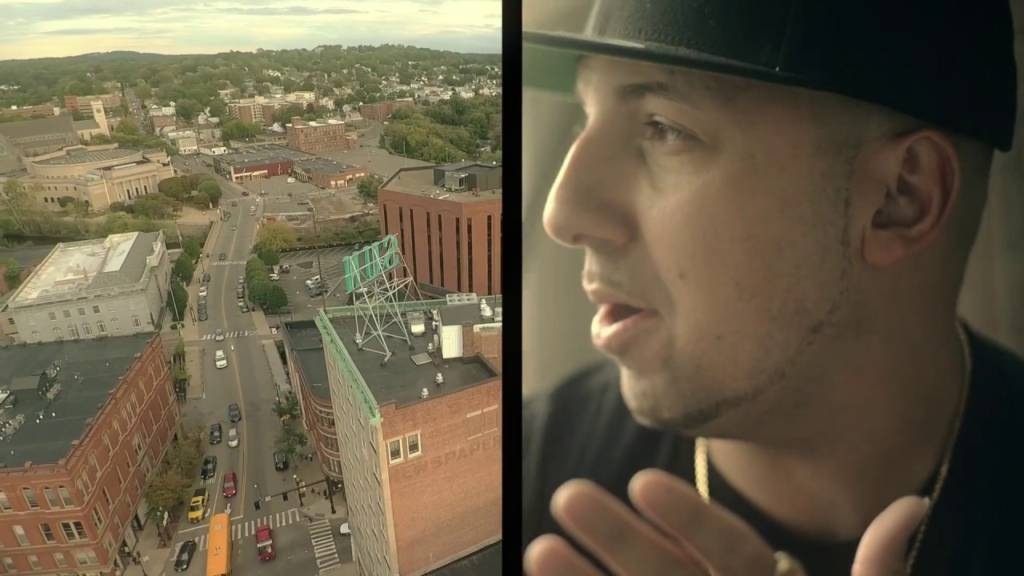 Video: Termanology - Crack Kills (@TermanologyST)