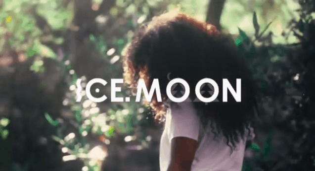 MP3: @Sza - Ice Moon Revisited (Feat. @AbdashSoul)