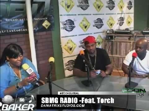 @SBMG (@MeccaGlobal) Interview: Torch (@TorchMMG) & @ProvaloneP [Part 2]