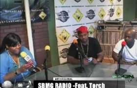 Part 2 of Mecca Global's interview with Torch & Provalone P