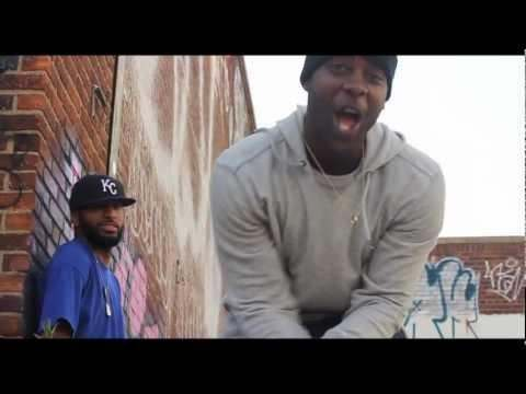 @JonConnorMusic (feat. @MickeyWallace13) » Dubby [Dir. By @ATBProductions]