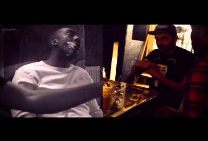 Tanch (@Tanch91) » Amsterdam (@JaesPath @StreetStarzTV) [Official Video]