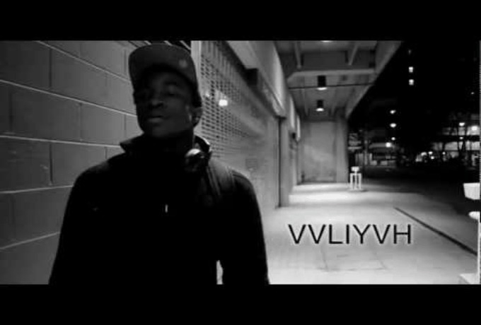@MaconHamilton » VVLIYVH [Official Video] #MaconGoingHam