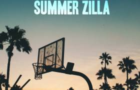 Stream Teck-Zilla's 'Summer Zilla' Beat Tape (@TeckZilla108 @Str8Buttah)